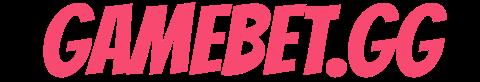 Gamebet